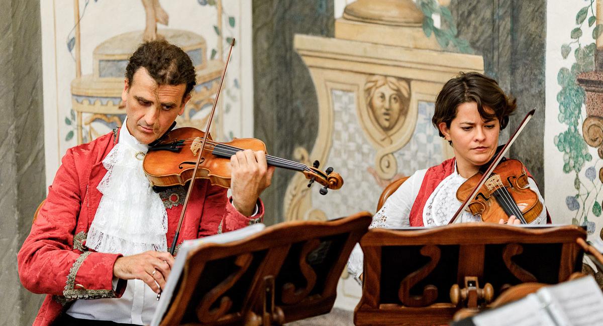 Erste-und-zweite-Geige