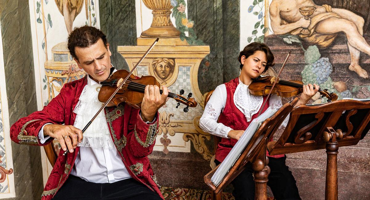 Erste-und-zweite-Geige-2