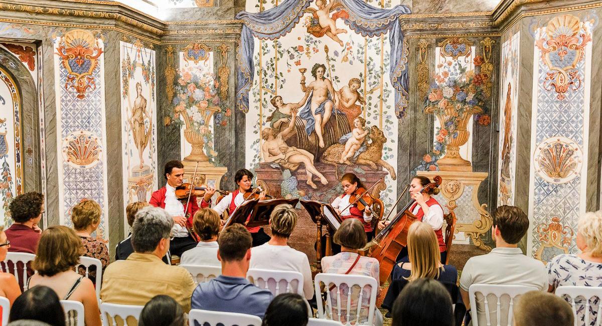 Mozart-Ensemble-aus-Publikumssicht